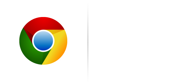 Chrome-New?