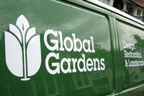 Global-Gardens