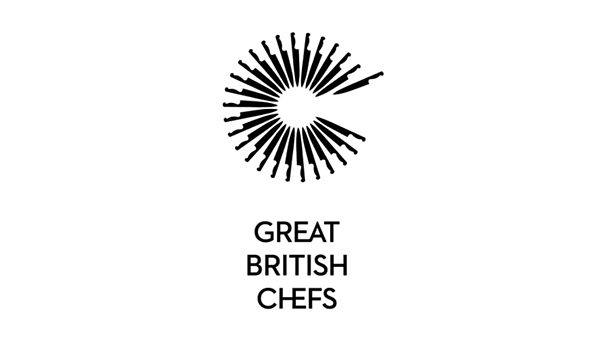 Great-British-Chefs