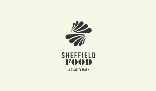 Sheffield Food