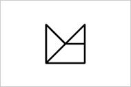 Logo - Andreas Martin-Lof