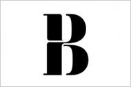 Logo - Banks Peninsula Farms