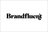 Logo - Brandfluent