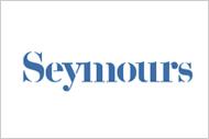 Logo - Seymours