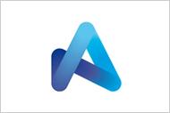 Logo - Architecture PLB