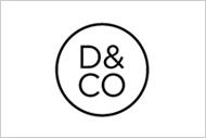 Logo - Daum & Co