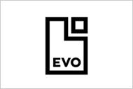 Evo designed by Saffron