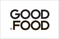 Packaging - Good Food