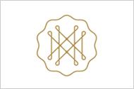 Logo - Mal de Mar