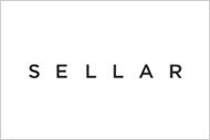 Logo - Sellar
