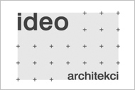 Logo - Ideo