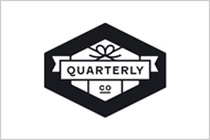 Packaging - Quarterly