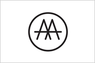 Logo - Altime Associates