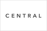 Logo - Central