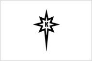 Logo - Star of Kings