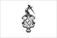 Logo - The Clifton Arms