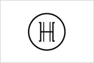 Logo - Hume Atelier