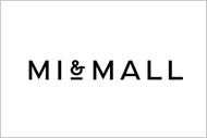 Logo - Mi&Mall