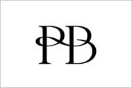 Logo - Phillip Boulding