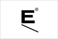 Logo - Exte