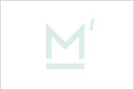 Logo - Macbeth Media Relations