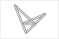 Logo - Reflect Lights