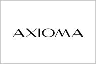Logo - Axioma