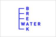 Logo - Breakwater