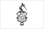 Logo - Clifton Arms