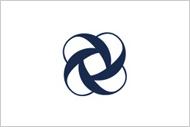 Logo - Crayson