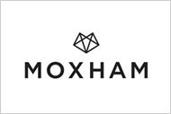Logo - Moxham