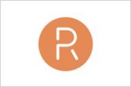 Logo - Penny Royal Films