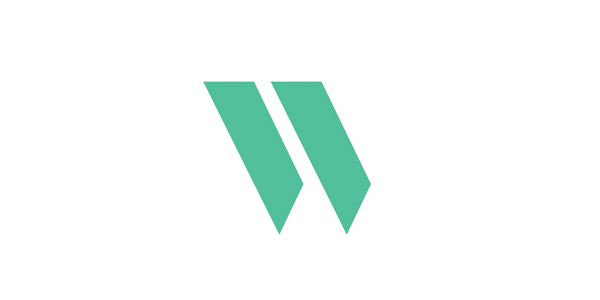 Logo design by MyttonWilliams for legal advice firm Wilsons