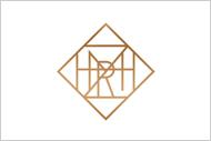 Logo - Zambrano Rivero