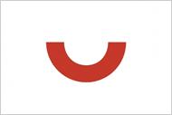 Logo - Cloudberry