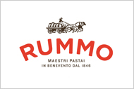 Packaging - Rummo