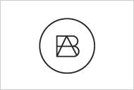 Logo - Brownies Atelier
