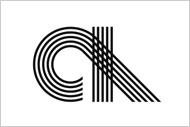 Logo - Chris Allen