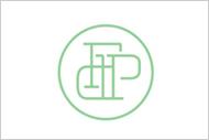 Logo - Felix de Pass