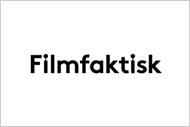 Logo - Filmfaktisk