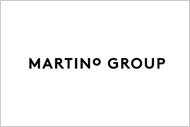 Logo - Martino Group