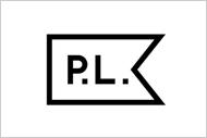 Logo - Paul Loebach