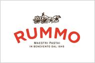 Packaging - Rummo