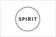 Logo - Spirit