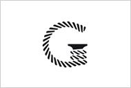 Logo - The Shipping Guru