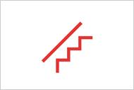 Logo - Askeroths Trappor Och Racken