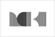 Logo - MCK Architects