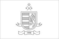 Logo - Rivero Gonzalez