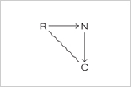 Logo - RNC