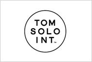 Logo - Tom Solo